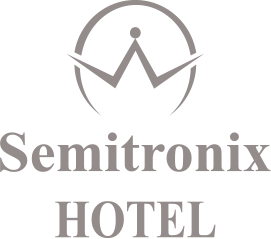 Semitronix Hotel